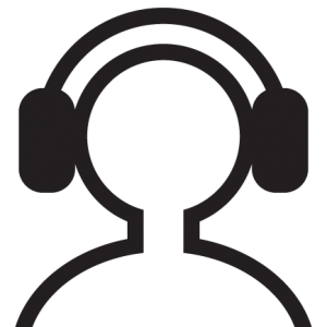 Listening IELTS